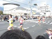 Miya004_2
